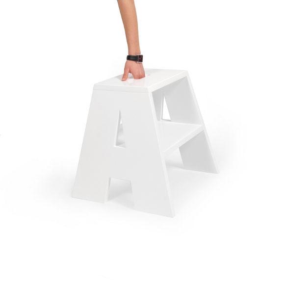 ancymon multifunctional stool