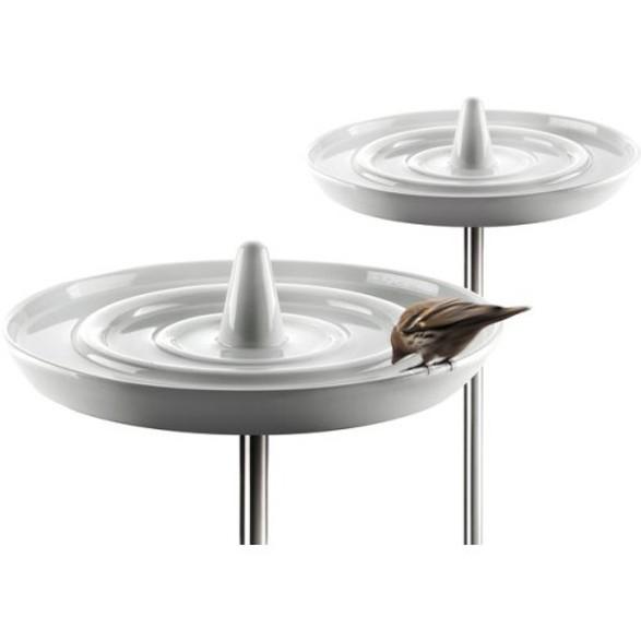 Eva Solo Bird bath