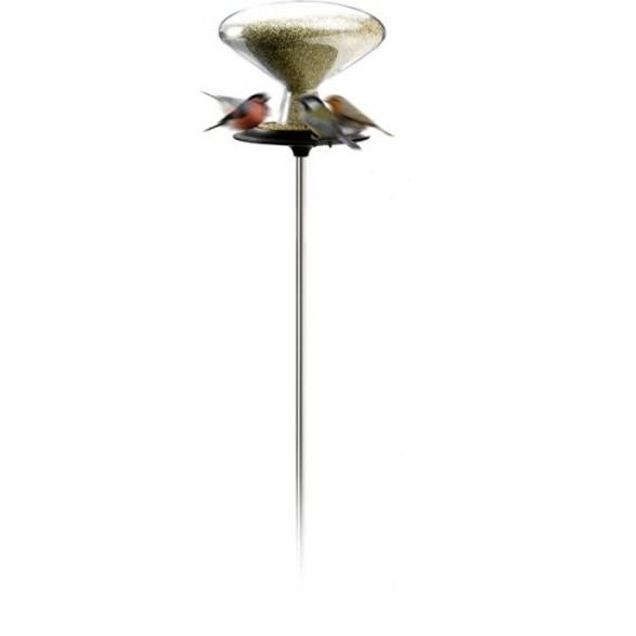eVA sOLO bIRD TABLE FEEDER FOR BIRDS