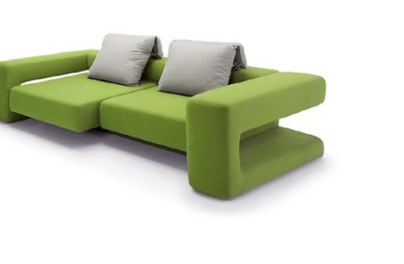 bibik classic sofa for living room