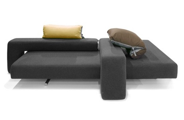 bibik loft multifunctional sofa and bed