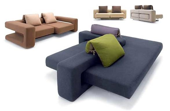 bibik sofas by noti