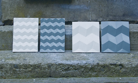 caldo ceramic tile by todo