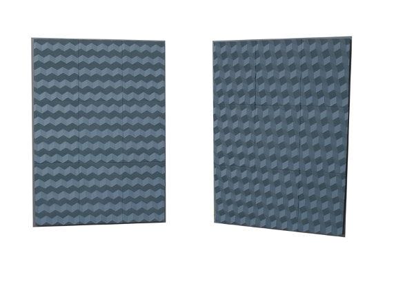 caldo ceramic tiles