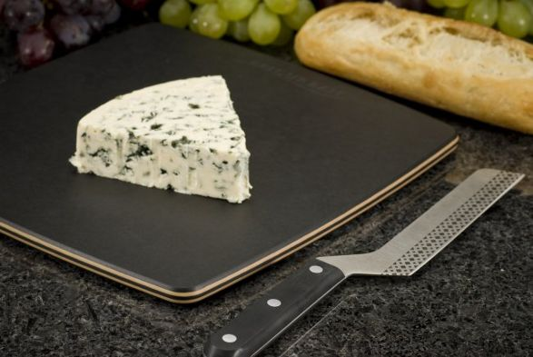 ECO CHEESE BOARD BY EPICUREAN