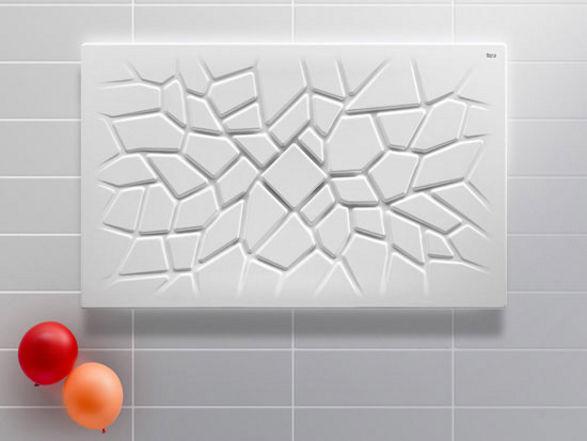kreto shower tray