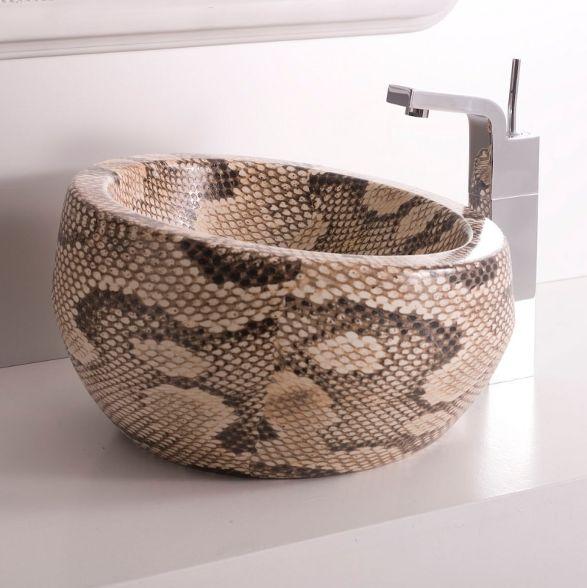 boa wash basin