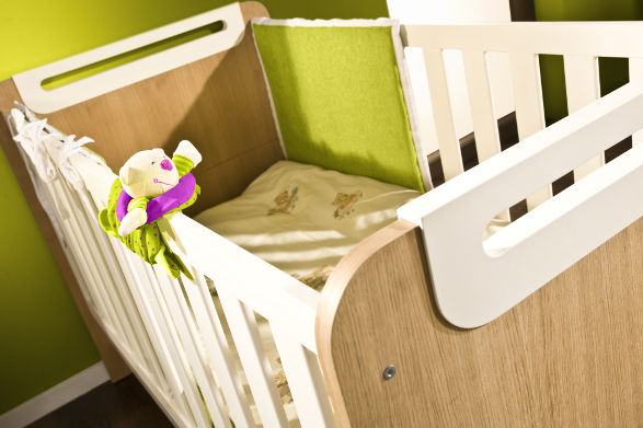timoore first collection for babies room