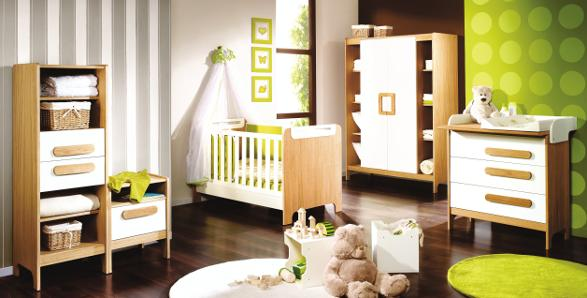 Great timoore first furniture collection for newborn for Baby and kids first furniture