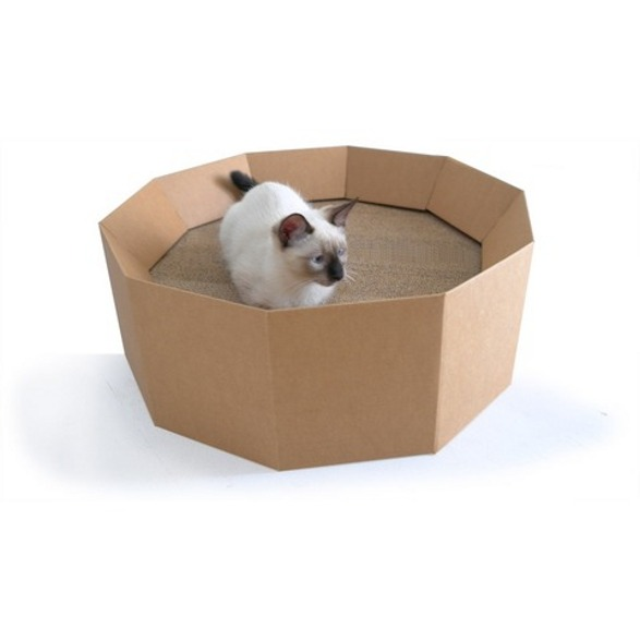 iti kittypod bed for cats