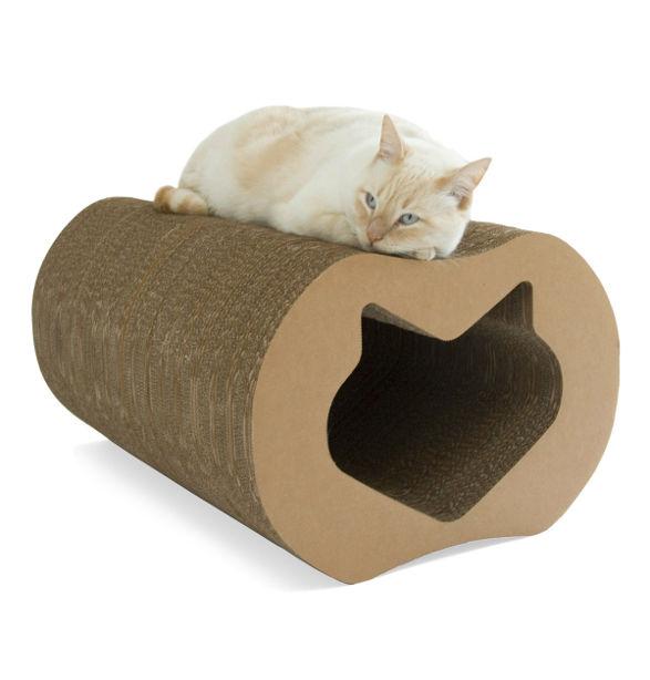 kittypod mini house for cat