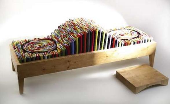 kamasutra bench for kids