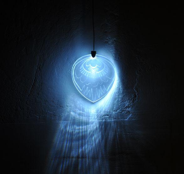 inzynieria designu ledlamps
