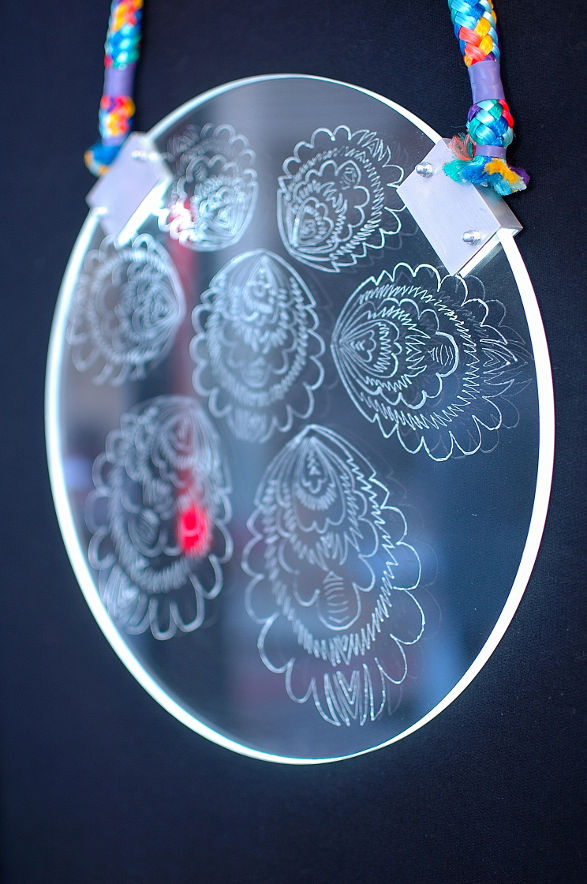 lampyled by inzynieria designu