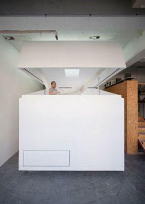 paco mini house 6