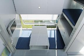 micro compact home 2