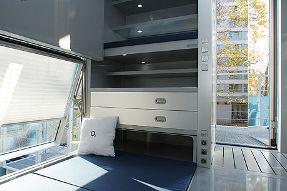 micro compact home 3
