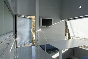 micro compact home 4