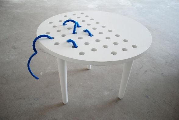 marta niemywska ssstolik play table for children