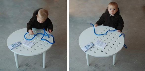 marta niemywska ssstolik play table for kids