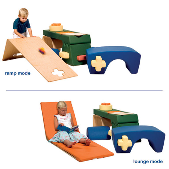 pkolino play table for kids