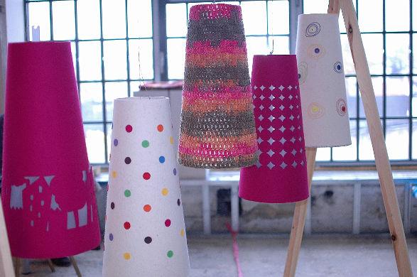mukaki lamps for kids