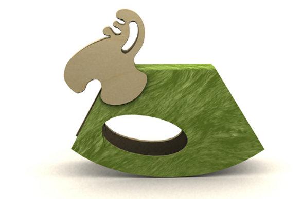 elk for kids