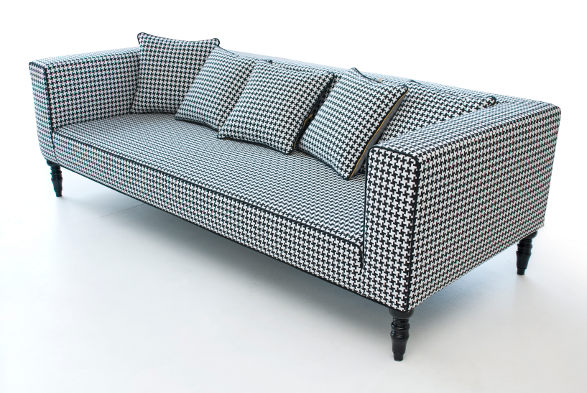 simple and modern sofa pepo by pan popi