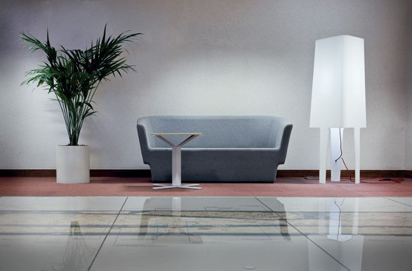 polish presidency of the eu council official furniture