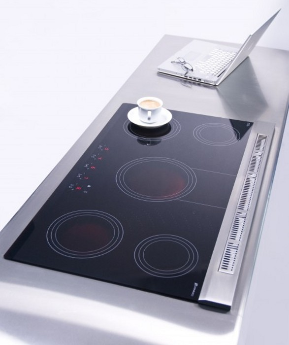dynacook x5 dynaxo ceramic gas hotplate