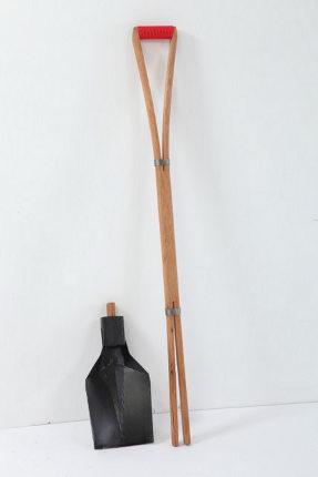 Designer Garden Tools 2017 new design bind branch machine garden plant tying tapetool tapener machine stem cirrus grass strapping Shovel Garden Tool By Designer