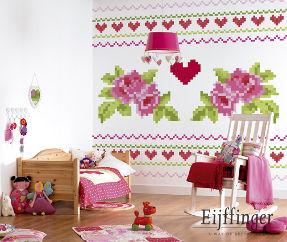 hawai wallpaper for girls