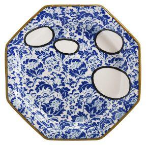 plate designed by marcel wanders