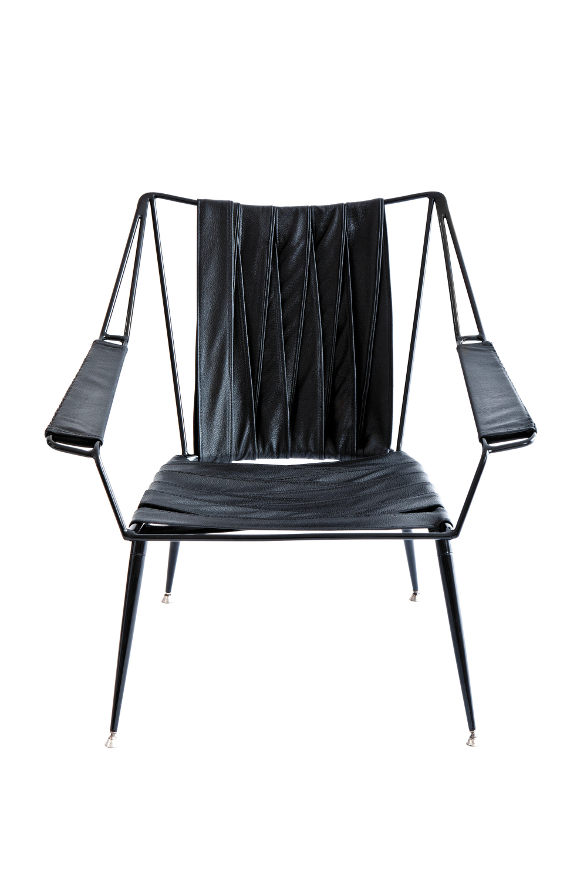 batman chair by fawory