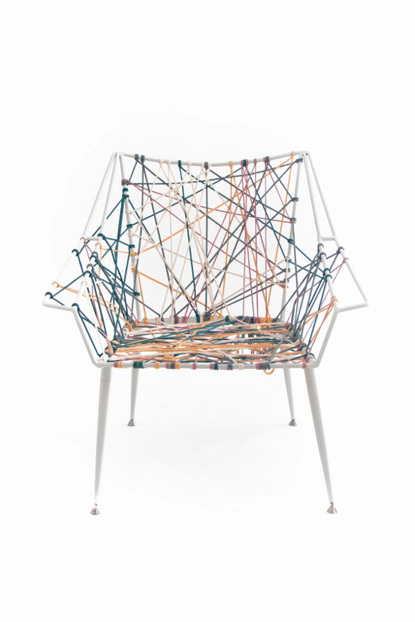 transformation chair by fawory