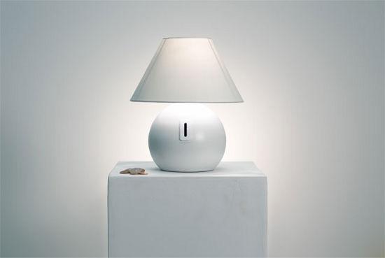 coinlamp