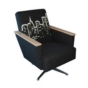 ny armchair